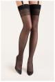 Women's stockings ANIKA 228 20DEN Gabriella