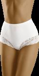 Women's forming panties EXEPTA Wolbar