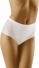 Women's forming panties MINIMA Wolbar