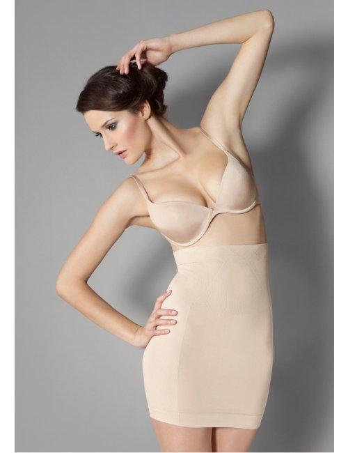Slimming underskirt SLIM TALIA DRESS Marilyn