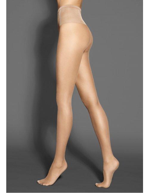 Women's slimming tights SILK 15DEN Marilyn