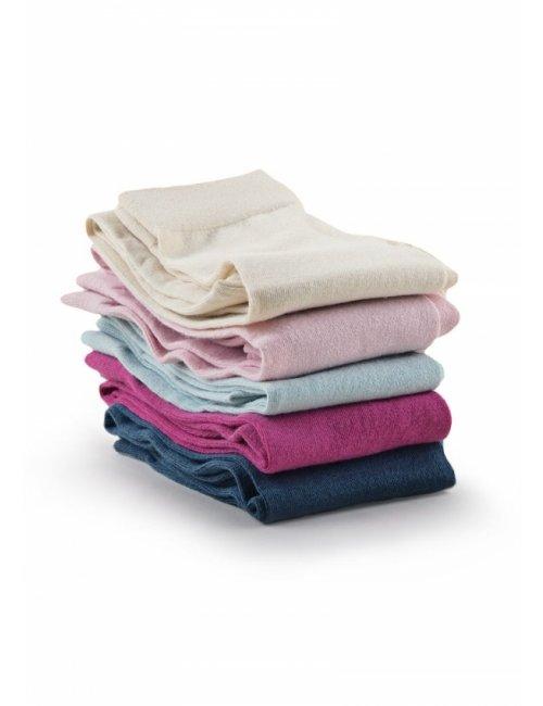 Children's cotton tights JULIA 80DEN Marilyn