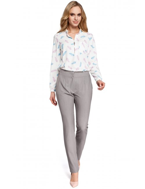 Women's Trousers M303 MOE