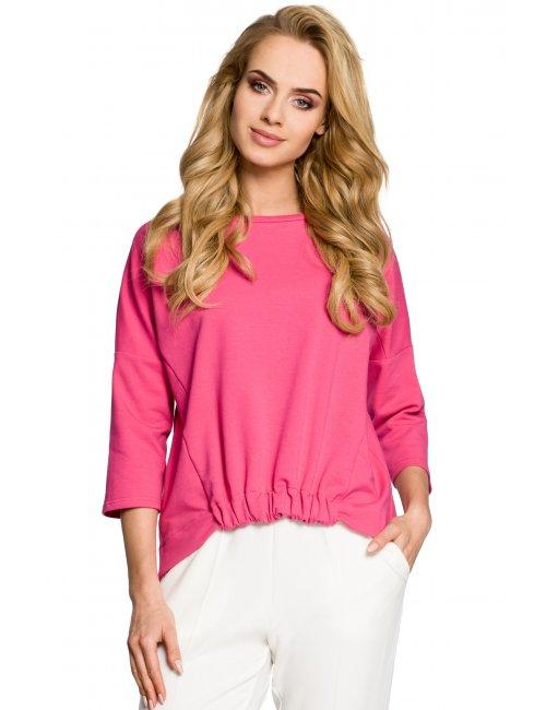 Women's T-shirt M315 MOE