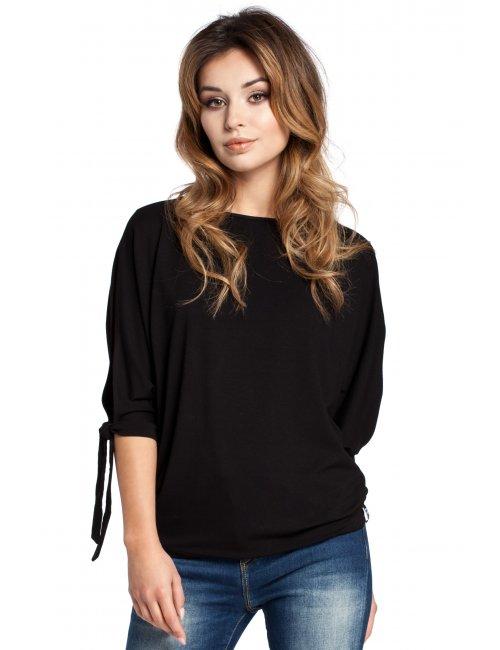 Women's T-shirt B036 BE