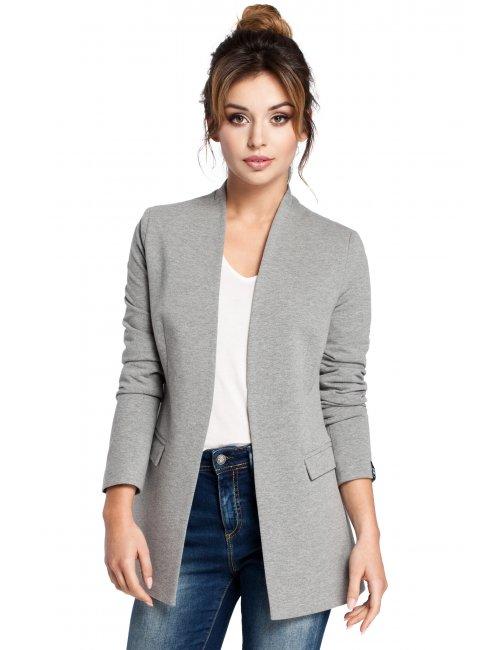 Women's Jacket B030 BE