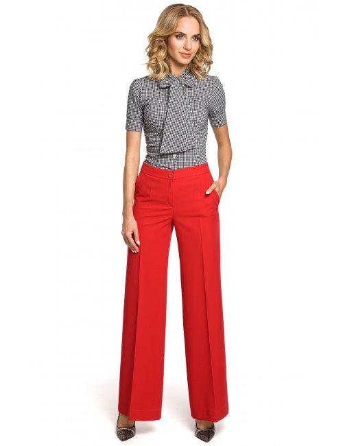 Women's Trousers M323 MOE