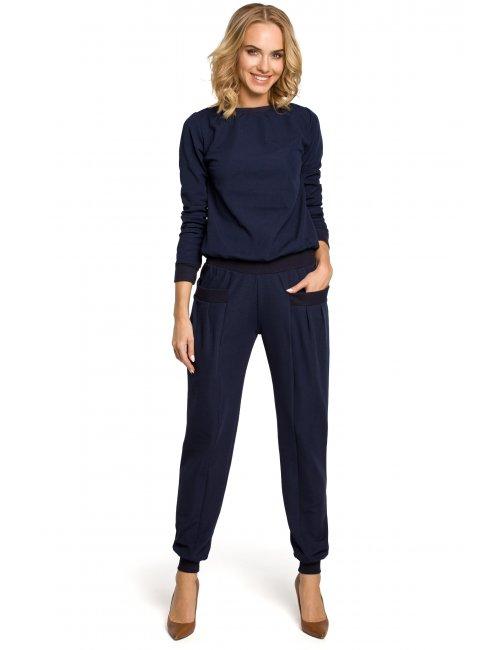 Women's Trousers M332 MOE