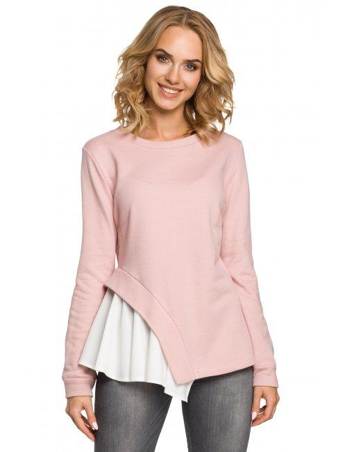 Women's T-shirt M333 MOE
