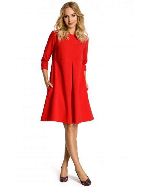 Women's dress M338 MOE