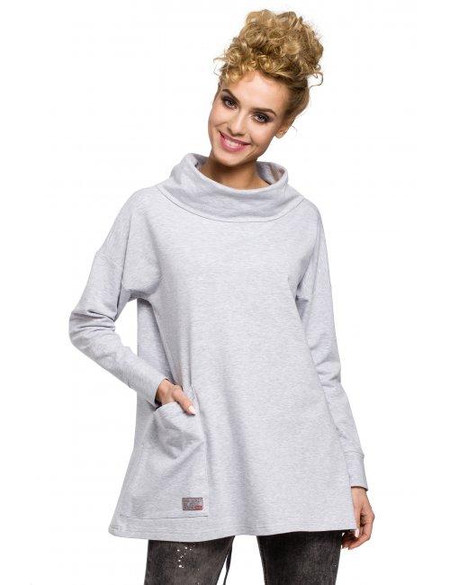 Women's Sweatshirt M260 MOE