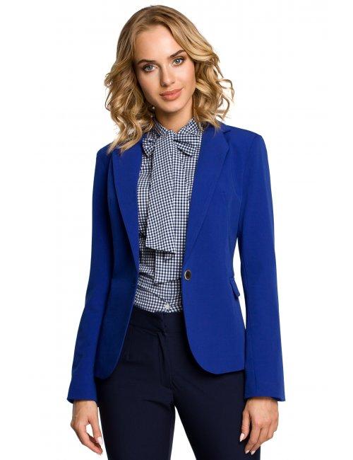 Women's Jacket M051 MOE