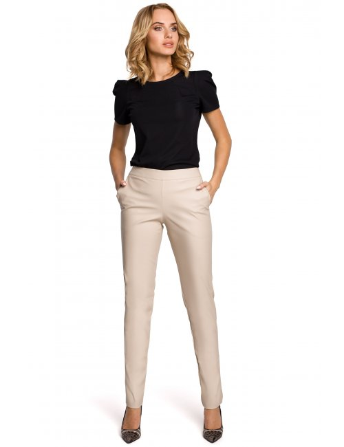 Women's Trousers M144 MOE