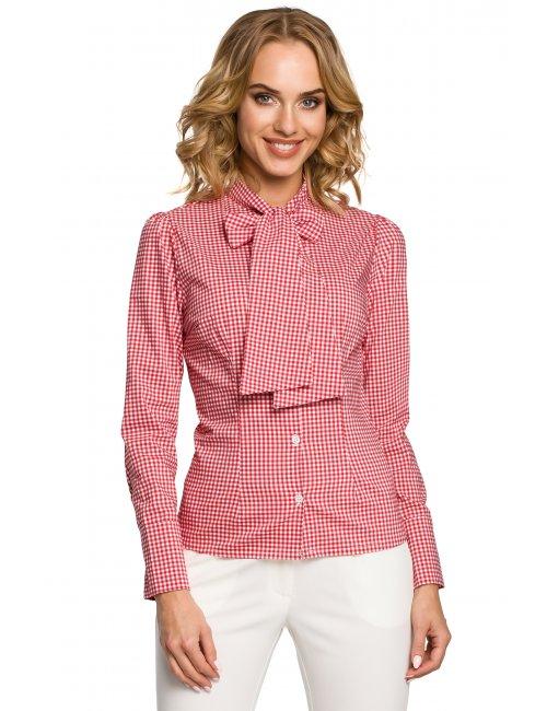 Women's shirt M089 MOE