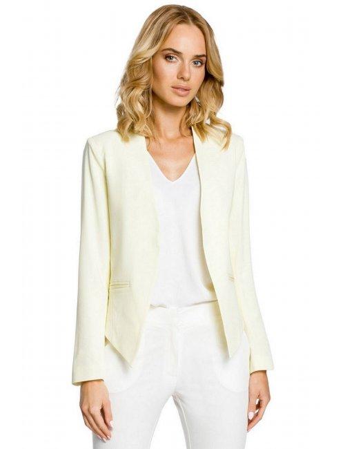 Women's Jacket M031 MOE