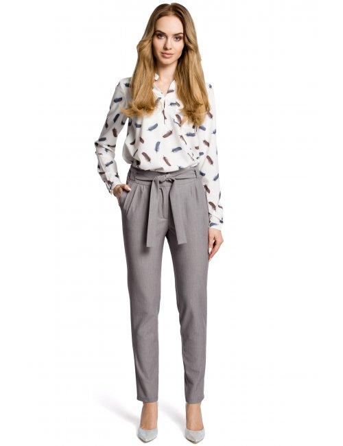 Women's Trousers M363 MOE