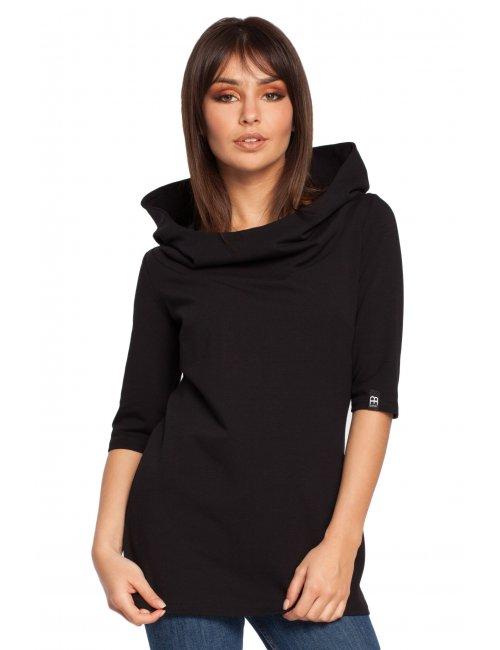 Women's T-shirt B026 BE