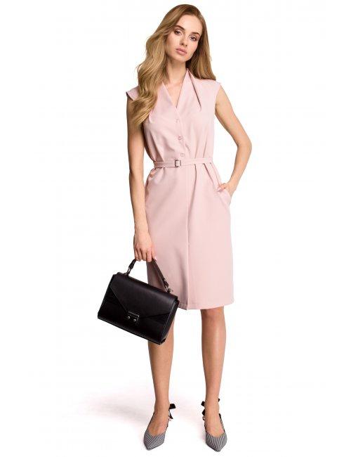 Women´s dress S102 Style