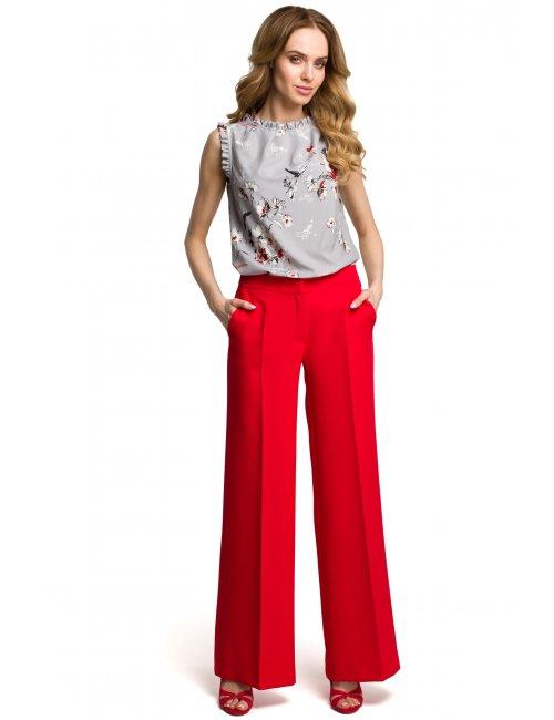 Women's Trousers M378 MOE