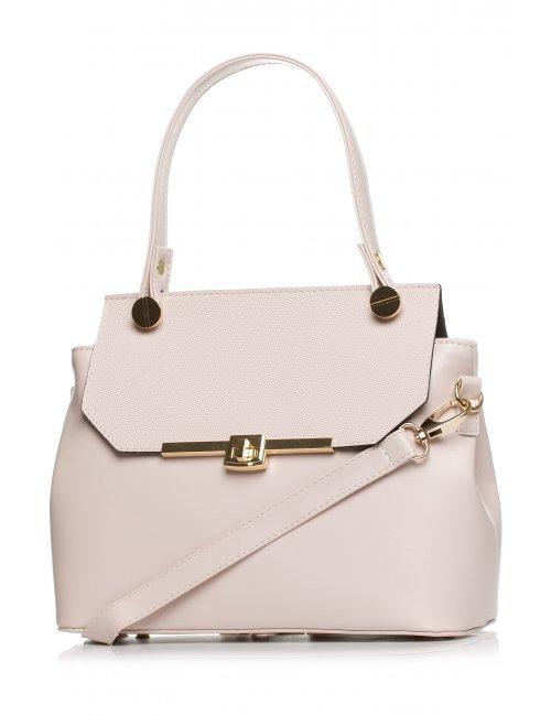 Handbag SB286 Style