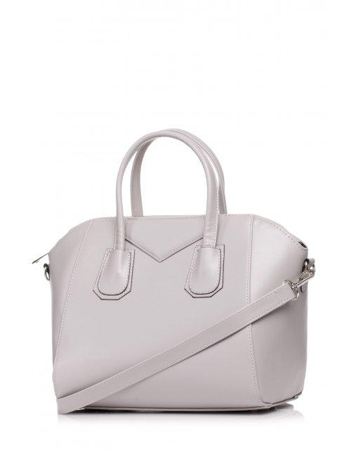 Handbag SB334 Style