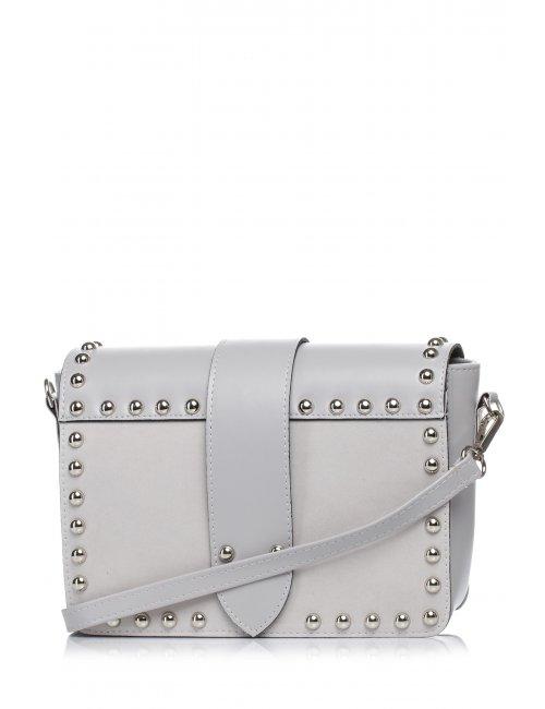 Handbag SB400 Style