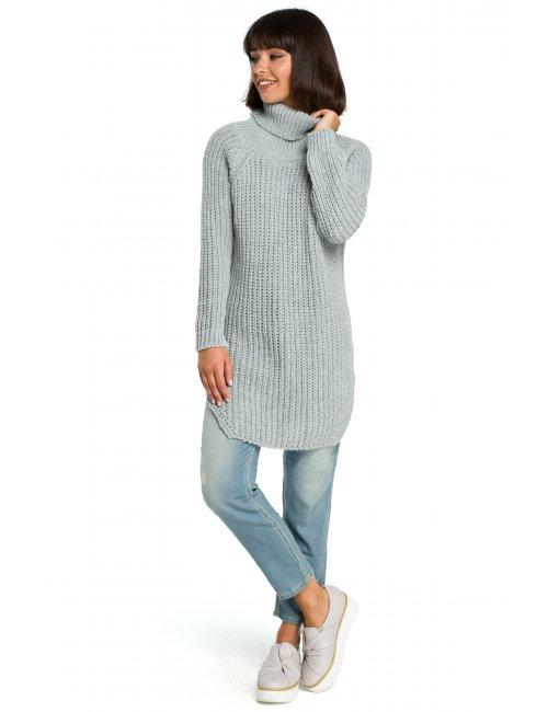 Women's sweater BK005 BE
