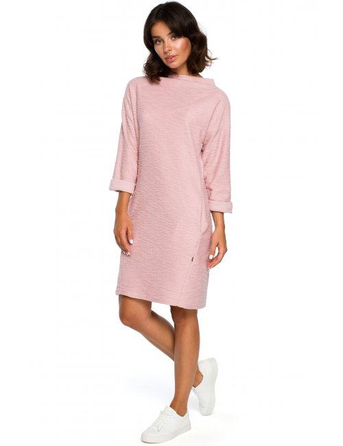 Women's dress B096 BE