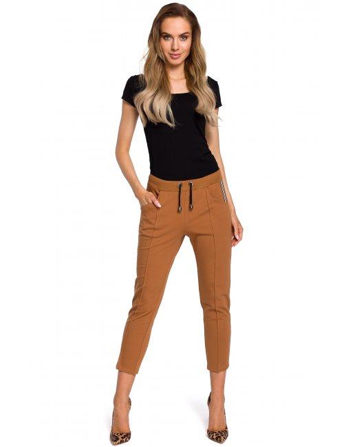 Women's Trousers M411 MOE