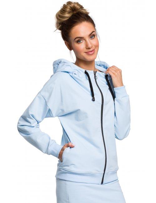 Women's Sweatshirt M420 MOE