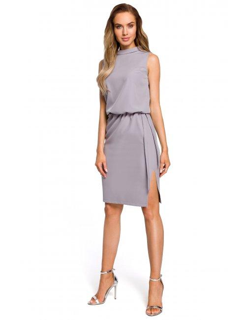 Women's Dress M423 MOE