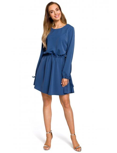Women's Dress M426 MOE
