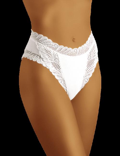 Women's panties ABRA Wolbar