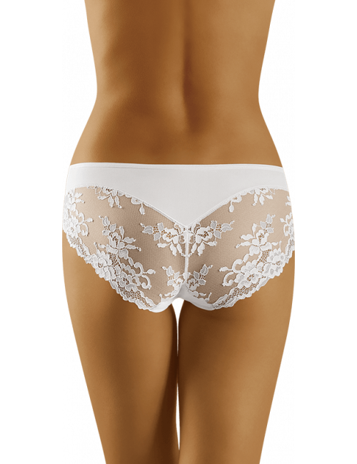 Ladies panties ARIA Wolbar