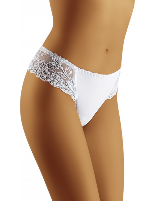 Women's thongs BETA Wolbar