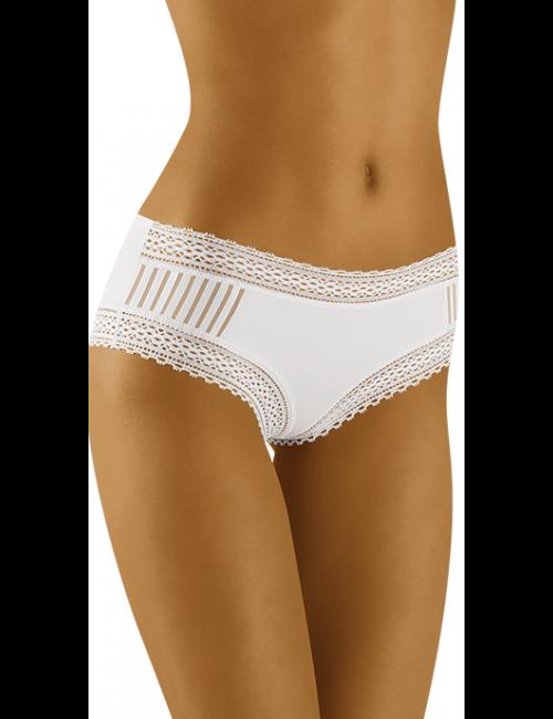 Women's classic panties BIBI Wolbar