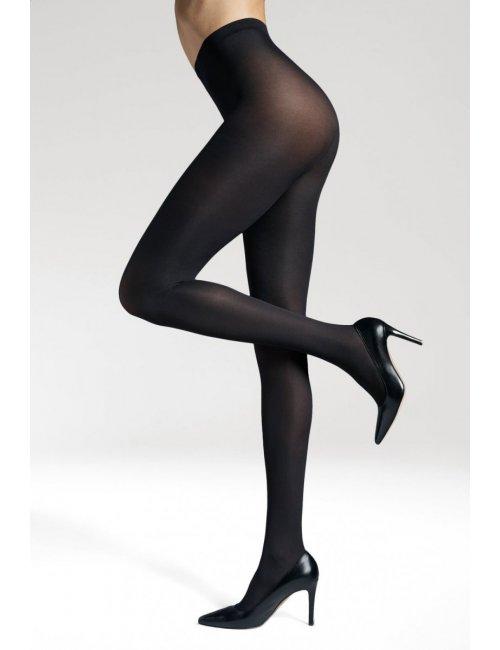 Women's colourful tights ROSALIA 40DEN Gatta