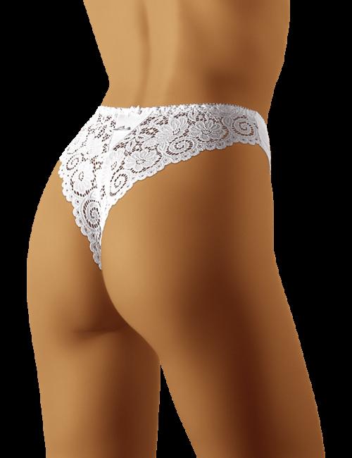 Women's thongs BOLERO Wolbar