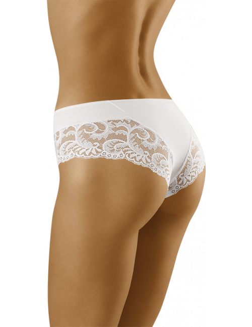 Ladies panties CARA Wolbar