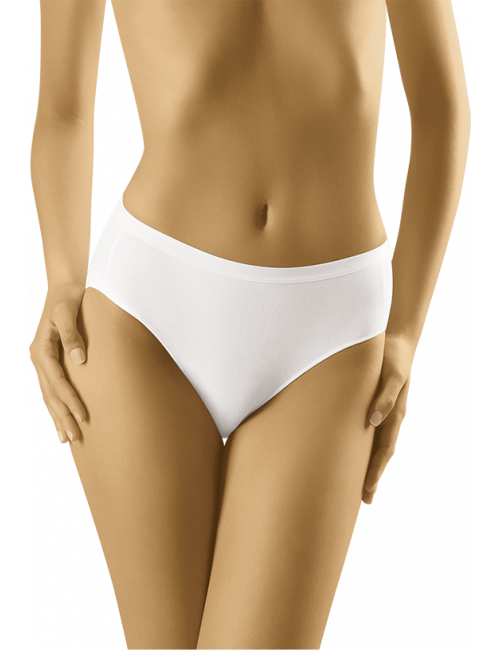 Women's panties COMFORTA Wolbar