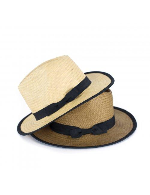 Women's Hat CZ19106 Art Of Polo