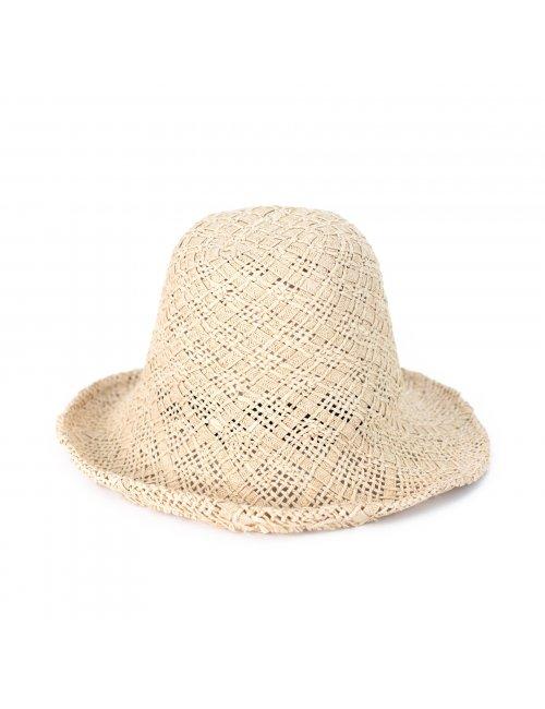 Women's Hat CZ19108 Art Of Polo