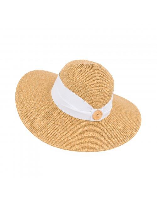 Women's Hat CZ19136 Art Of Polo