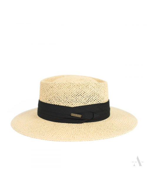 Hat CZ21182 Art Of Polo