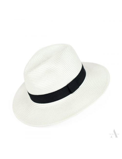 Hat CZ21173 Art of Polo
