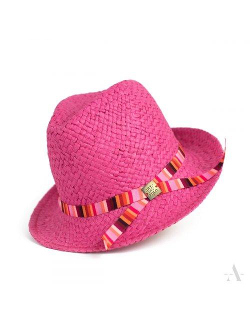 Women's hat CZ21904 Art Of Polo