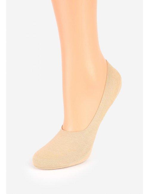 Footsies DISCREET UNISEX Marilyn