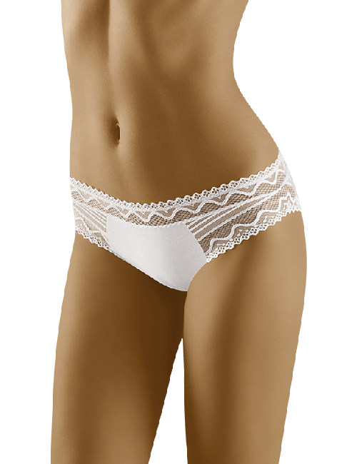 Women's panties eco-BO Wolbar