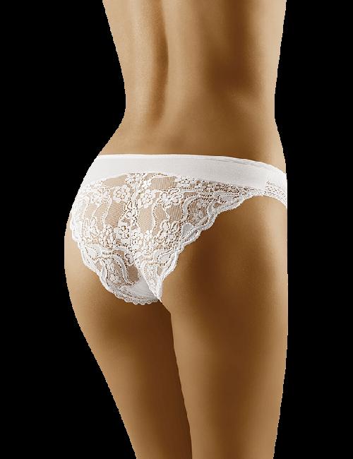 Women's panties eco-BU Wolbar