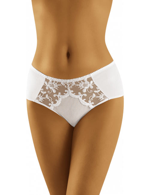 Women's panties eco-CO Wolbar